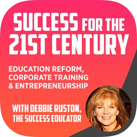 Stop the Negativity | Education Reform | Scoop.it