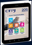 Formation - De l'intranet au Réseau Social d'Entreprise - CFPJ Entreprises | F.O.S | Scoop.it