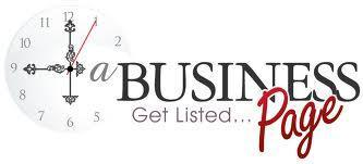 Free Business Pages | amlooking4.com | amlooking4 | Scoop.it