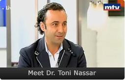 Best Cosmetic Surgeon Beirut, Lebanon | Plastic Surgery in Lebanon |Cosmetic Surgery Beirut | Scoop.it