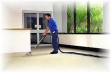 Best Chicago Cleaning Services | Fast House Cleaning Services Chicago | Scoop.it