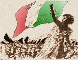 Informazioni bibliografiche sulla storia contemporanea italiana | Généal'italie | Scoop.it