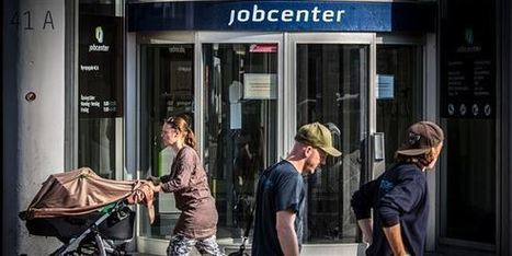 Omstridte forløb for de svageste skaffer ingen i job | Social Politik | Scoop.it