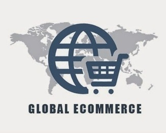 Payza is Accelerating Growth of E-commerce in Bangladesh | Payza - Payment Gateway | Online Payment Processor | Scoop.it