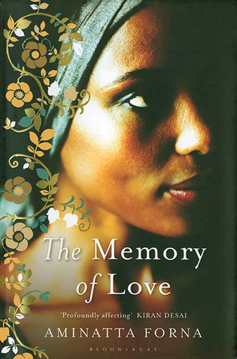 The 10 best contemporary African books   Literary   Scoop.it