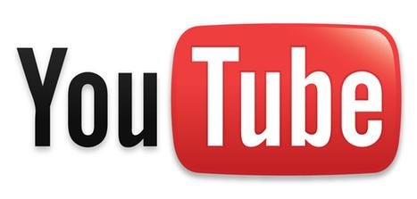 YouTube : le service de streaming musical se précise   Geeks   Scoop.it
