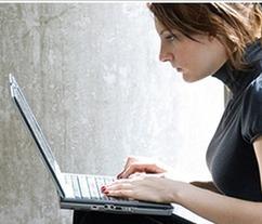 Plataforma virtual y gratuita para aprender Inglés. | Emplé@te 2.0 | Scoop.it