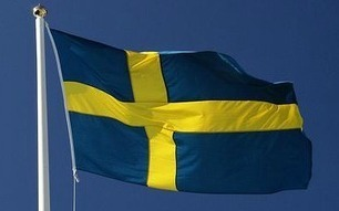Swedish Citizens Now Control @sweden Twitter Account | We Want Media | Scoop.it