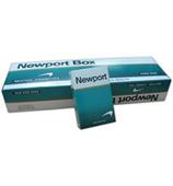 Cheap Newport Cigarettes | European made cigarettes | Buy Cigs Online | Scoop.it