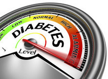 A Lack of Awareness Heightens the Risk of Diabetes - Huffington Post Canada | PreDiabetes News | Scoop.it