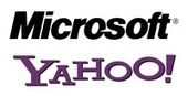 Yahoo-Microsoft Search Tensions On Public Display In Court Ruling | Digital-News on Scoop.it today | Scoop.it
