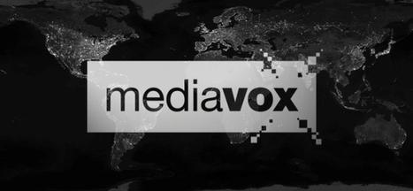 Mediavox.fr : le crowfounding (site de financement participatif) pour le journalisme.   Sélections des sources publiques et privées de financement de projets   Scoop.it