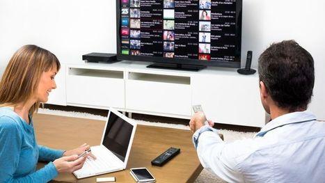 Les opérateurs télécoms poussent leurs box sur tous les fronts - Le Figaro | Le numérique et la ruralité | Scoop.it