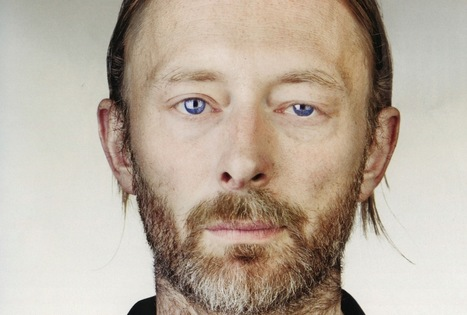 Radiohead blackball Spotify as new album hits Apple Music, TIDAL | Musicbiz | Scoop.it