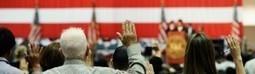 Top 3 Citizenship Application Questions - CitizenPath | Immigration: Citizenship & Naturalization | Scoop.it