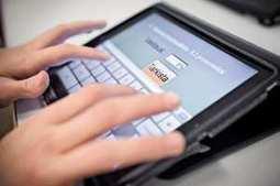 Väitös: Mobiiliteknologia voi tukea erityisesti perheellisten opiskelua - TS | Rehtorielämää | Scoop.it