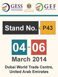 Time Attendance UAE, CCTV UAE, Time Attendance System UAE | Access Control UAE | Scoop.it