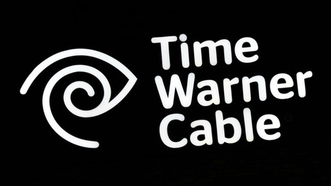 Charter Communications acquires Time Warner Cable in a $78.7 billion deal   Real Estate Plus+ Daily News   Scoop.it