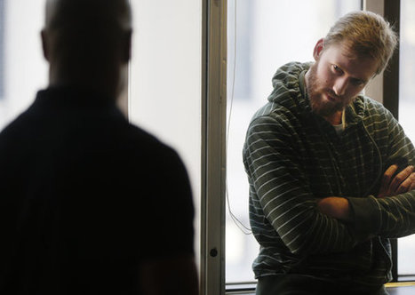 (Empathic Policing) Empathy can be better than force, Twin Cities police trainers teach | Empathy and Compassion | Scoop.it