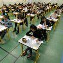 Education : vers un retour de l'histoire-géo en terminale S | L'enseignement dans tous ses états. | Scoop.it