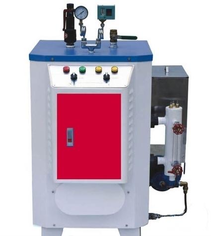Nồi hơi điện cực hơi | máy khử độc rau quả ( máy khử độc ozone) | Scoop.it