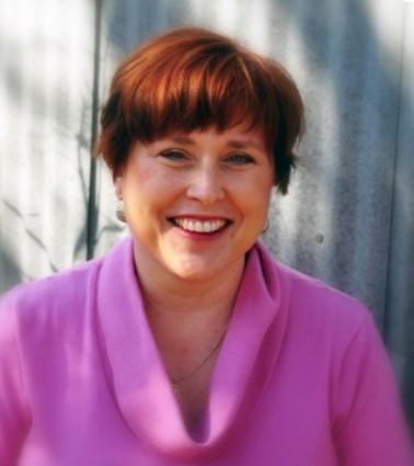 Dee Nash – Writer & garden coach, 'Red Dirt Ramblings'   Northwest Flower & Garden Show - Blog   Annie Haven   Haven Brand   Scoop.it
