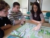 INRA - Co-construire la recherche avec les Régions pour le développement durable des territoires   Autour de l'agroécologie...   Scoop.it