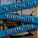 TL Virtual Cafe - Ditching_Dewey | 21st Century Libraries for Schools | Scoop.it