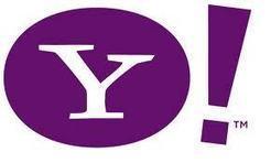 Yahoo veut se barricader derrière le chiffrement | Geeks | Scoop.it