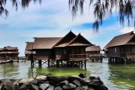 Pulau Ayer | pulaupantara | Pulau Seribu | kepulauan-seribu.com: Wisata Kepulauan Seribu | Scoop.it