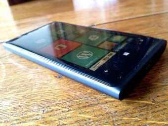Test Photo vidéo Nokia Lumia 920 | Phonographie | Scoop.it