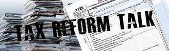 Tax Reform in 2014   Certified Public Accountant   Scoop.it