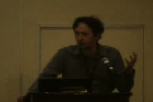 Linden Lab CEO: we're growing but we're not sure why | Second Life Community Convention 2011 | Scoop.it