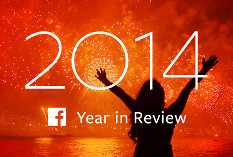 Facebook's 'Year In Review' shows tragic side of software's shortcomings | Strategy and Social Media | Scoop.it