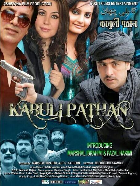 marshal south movie hindi dubbed download 720p