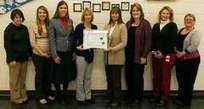 HASD world language program receives award - Appleton Post Crescent | The World of Indigenous Languages | Scoop.it