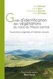 Guide d'identification des végétations du nord du Massif central, Associations végétales et habitats naturels (description) | Agriculture- Environnement | Scoop.it
