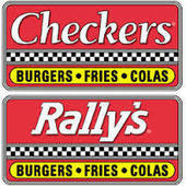 Checkers Rally Hamburgers Social Media Audit | Barry Cunningham | Media Audits | Scoop.it