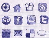 Identité numérique : l'importance d'être proactif | Réseau sociaux et emploi | Scoop.it