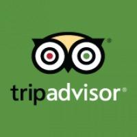 TripAdvisor lance un nouveau service de recueil d'avis gratuit pour les entreprises   Hébergements, hôtels et tourisme   Scoop.it