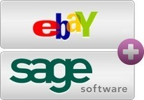 Sage eBay Integration Services By www.datalinkuk.co   DataLink UK Ltd   Scoop.it
