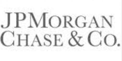 JPMorgan Chase Freshers Walk-in for Back Office Executive in Mumbai 2013 | Jobs Adda | Jobsadda | Scoop.it