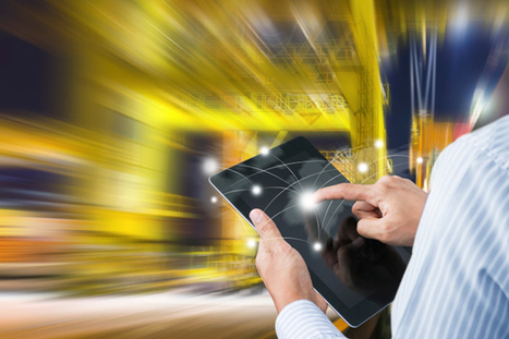Feds to share supply chain threat reports with industry | Cyber Defence | Scoop.it