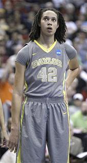 Is Parity Losing Meaning in Women's College Basketball? - Yahoo! Sports | Women In Media | Scoop.it