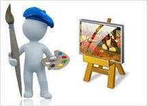 Sydney Based Professional Web Design Company | Web Design & Development | Scoop.it