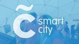 Los ciudadanos podrán obtener información sobrelas obras que se ejecutan en espacios y equipamientos públicos a través de la web de Coruña Smart City | Gobierno Abierto & Cñía | Scoop.it
