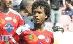 هذا هو الفريق الذي سيوقع له الخاليقي - الديربي الرياضي | I Love Rabat | Scoop.it
