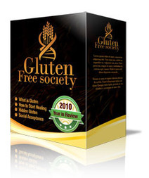 How Gluten Impacts the Health of Children Part 2 | Gluten Free Society | Living Gluten free | Scoop.it