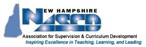 Checking in with Common Core Implementation in New Hampshire | CCSS News Curated by Core2Class | Scoop.it