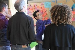 2-Day Design Thinking Workshop – Open to the Public | applied design thinking | Scoop.it